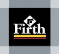 Firth Logo