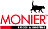 Monier Bricks logo